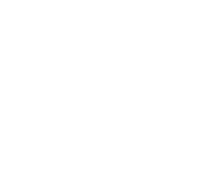 Co-Work & Management Companies